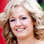 Lindsay Burton