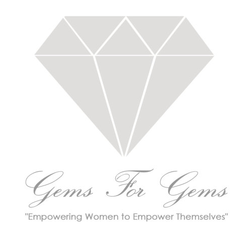 Gems for Gems