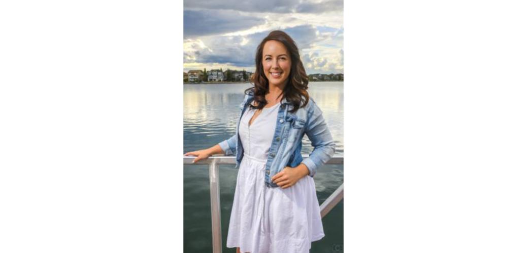 Jordan Guildford featured on #WomenofAce!