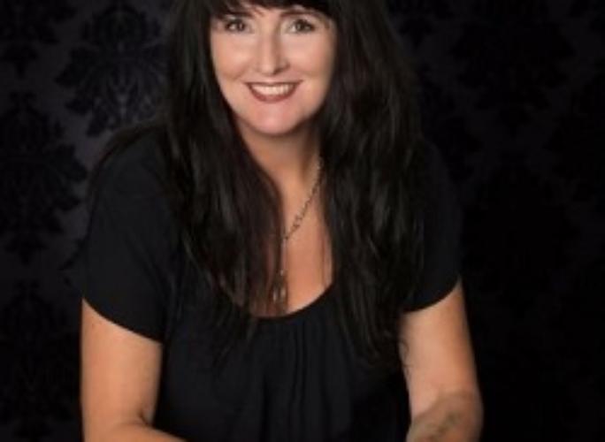 Dalyn Sjogren
