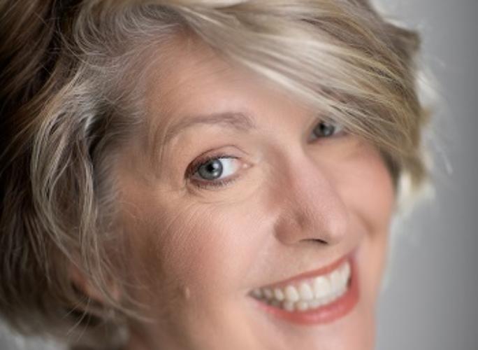 Janis Doherty