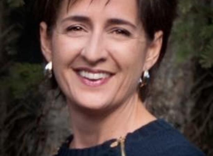 Marina Geronazzo