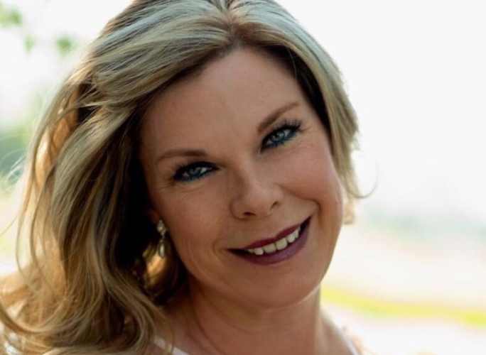 Angela Jenkins-Schoenfeld