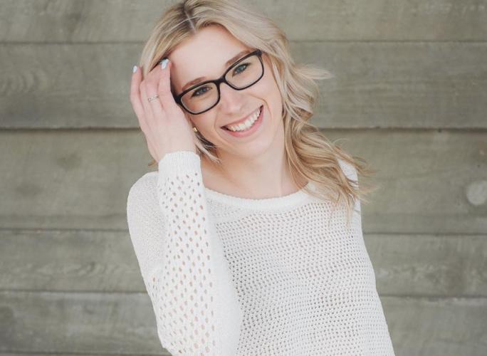 Samantha Jans