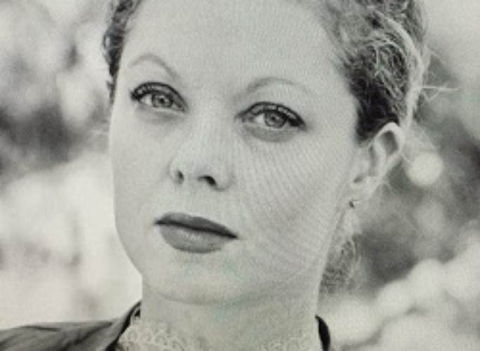 Sarah Hawco