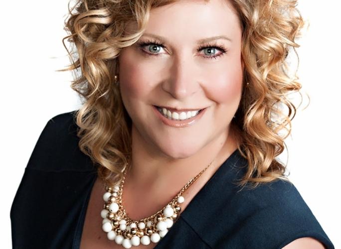 Sharon Shore
