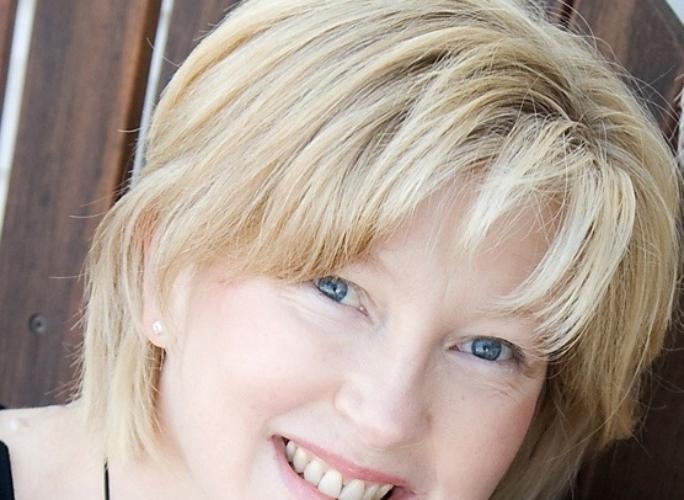 Sheri Rouse